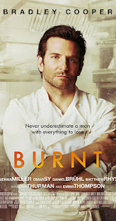 Film Burnt (2015) Subtitle Indonesia