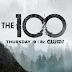 The 100 sezonul 3 episodul 3 online