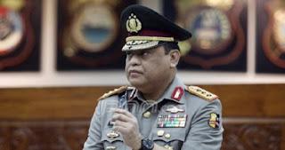 TEGAS! Begini Tanggapan Wakapolri Soal Keributan Istri Jenderal di Bandara Sam Ratulangi