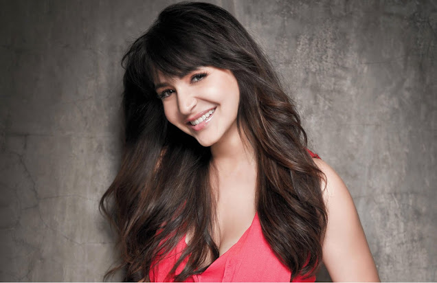 Charming Indian Actress Photo, Beautiful Actress Images, Attractive Bollywood Heroine Photo
