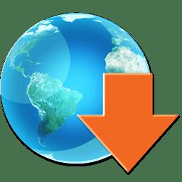 MassTube Plus v12.9.8.352 Full version