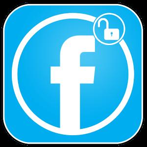 Wposti Store تطبيق إختراق Facebook Hacker اختراق الفيس بوك