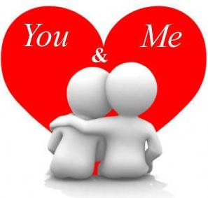 lihat saja kalau ada perjaka cewek sedang jatuh cinta Kata Mutiara Cinta Paling Menyentuh Hati