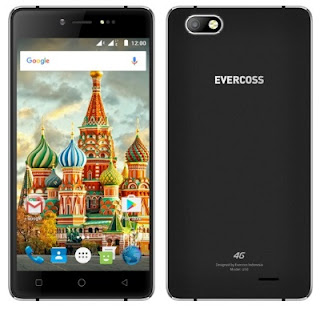 Harga Evercoss U50 Winner Y Smart