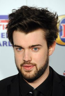 Jack Whitehall. Director of The Bad Education Movie