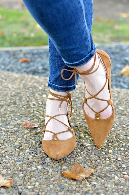 nordstrom-lace-up-flats
