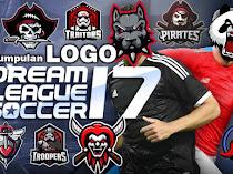 Kumpulan Logo Dream League Soccer 2017
