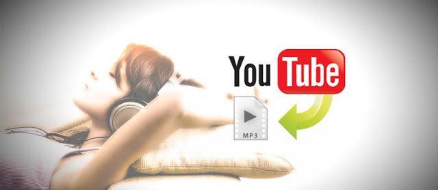 Cara Cepat Download Lagu di Youtube Tanpa Menguras Kuota