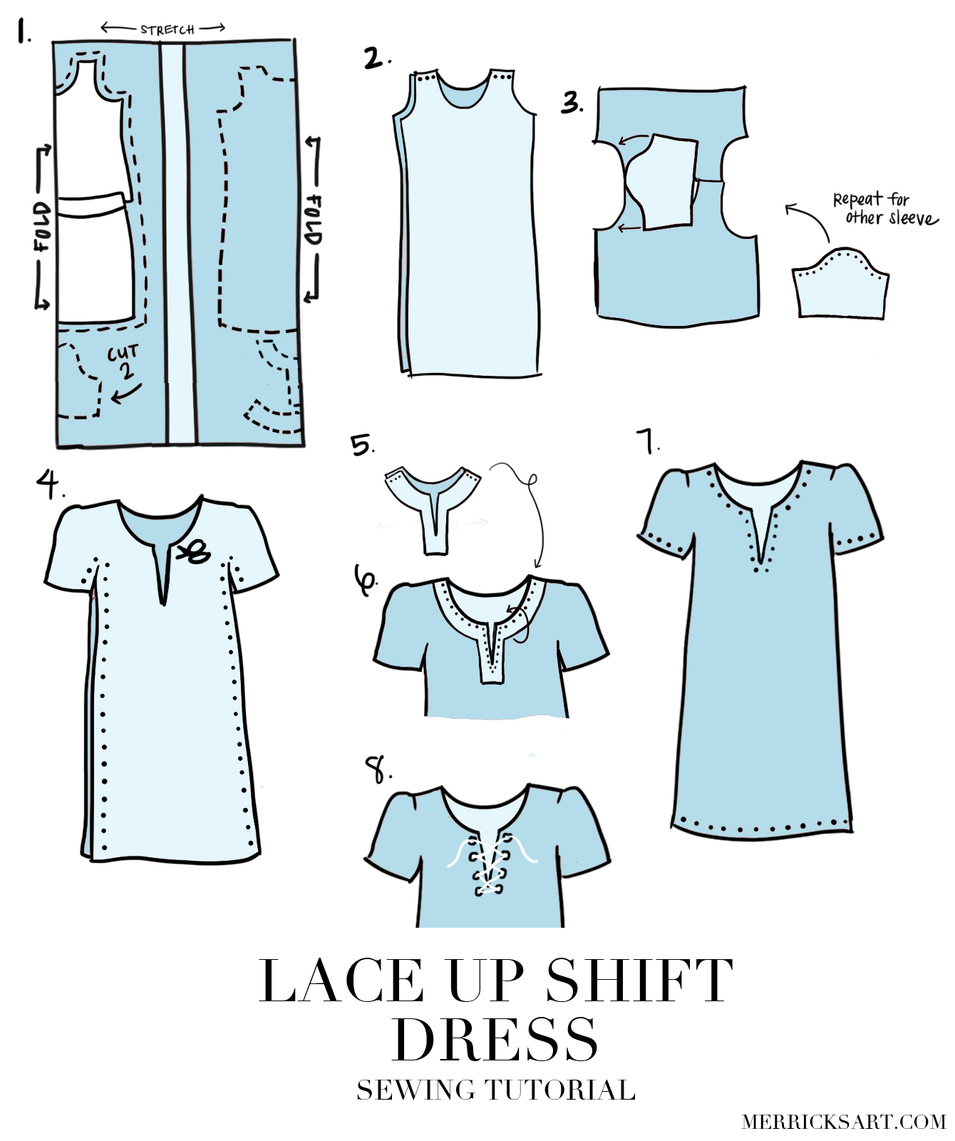 Lace%2BUp%2BChambray%2BTutorial.jpg
