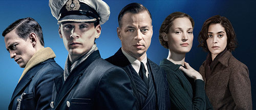 das-boot-series-trailer-featurette-images-and-posters