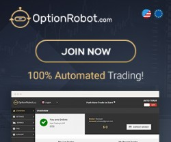Free Auto Trading Software