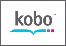 https://store.kobobooks.com/en-us/ebook/camael-s-gift