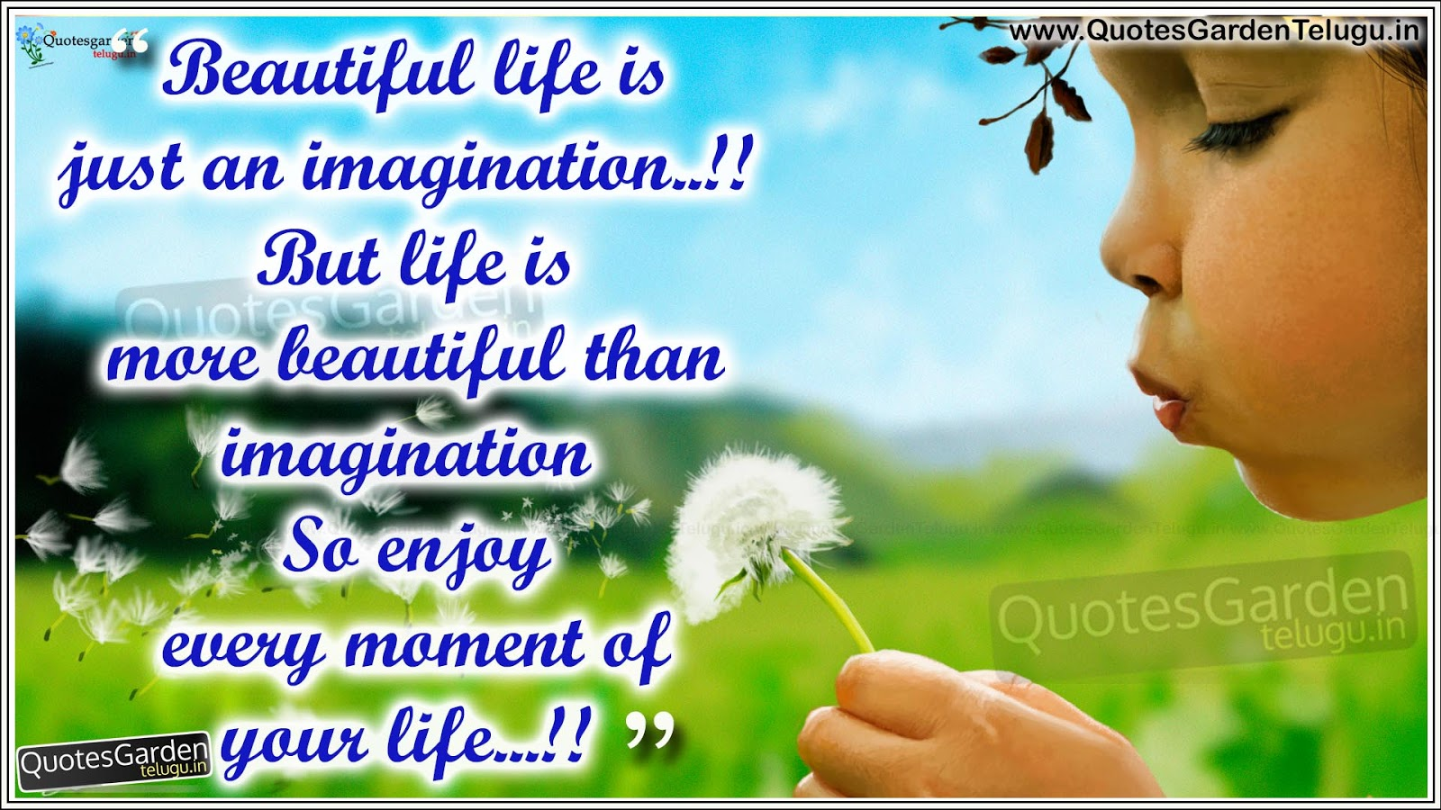 Telugu Love Quotes Happy Lifes Picturesque Www Picturesboss Com