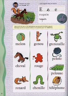 8 - méthode de lecture our tous les enfants