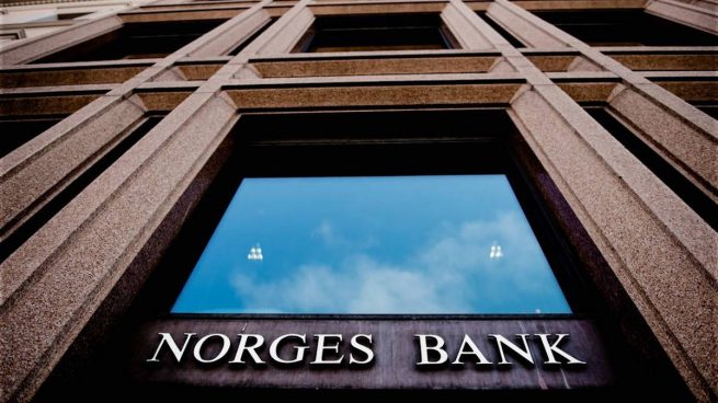 Not just Sterlite, Norway Bank blacklisted 17 top Indian companies