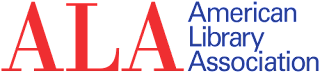 American Library Association Scholarships