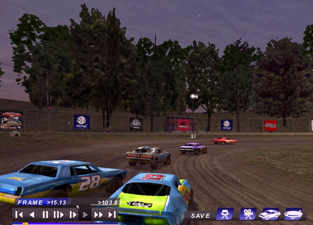 Free Download Pc Games And Software Dirt Track Racing 2 Game
