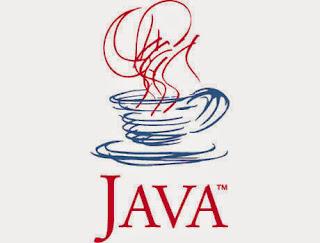 Tutorial Java : Pola Piramida dengan Input