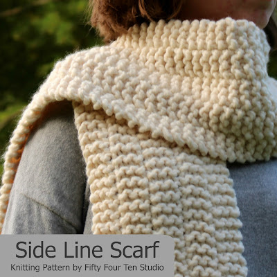 Fifty Four Ten Studio Free Patterns