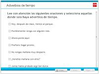 http://redirect.viglink.com/?format=go&jsonp=vglnk_152650267680121&key=fc09da8d2ec4b1af80281370066f19b1&libId=jh9j46tn01012xfw000DA7knaz6mt&loc=http%3A%2F%2Fcuartodecarlos.blogspot.com.es%2Fsearch%2Flabel%2FLENGUA%2520TERCER%2520TRIMESTRE&v=1&out=http%3A%2F%2Fprimerodecarlos.com%2FCUARTO_PRIMARIA%2Fmayo%2FUnidad12%2Factividades%2Flengua%2Fadverbios_tiempo%2Fquiz.swf&ref=http%3A%2F%2Fcuartodecarlos.blogspot.com.es%2Fsearch%3Fq%3Dll&title=EL%20BLOG%20DE%20CUARTO%3A%20LENGUA%20TERCER%20TRIMESTRE&txt=