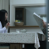 Subtitle AKB Horror Night - Adrenalin no Yoru ep36