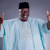 BREAKING: Kwara State Governor, Abdulfatah Ahmed Dumps APC