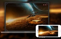 Vedere lo schermo di iPhone e iPad su PC (Duplicazione AirPlay su Windows)