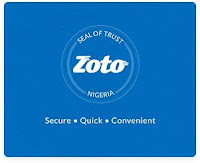 download zoto