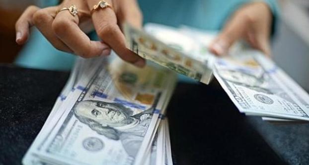 vaynong12h.com | Hỗ trợ doanh nghiệp vay tiền nóng tại tphcm - LH : 0902.633.586