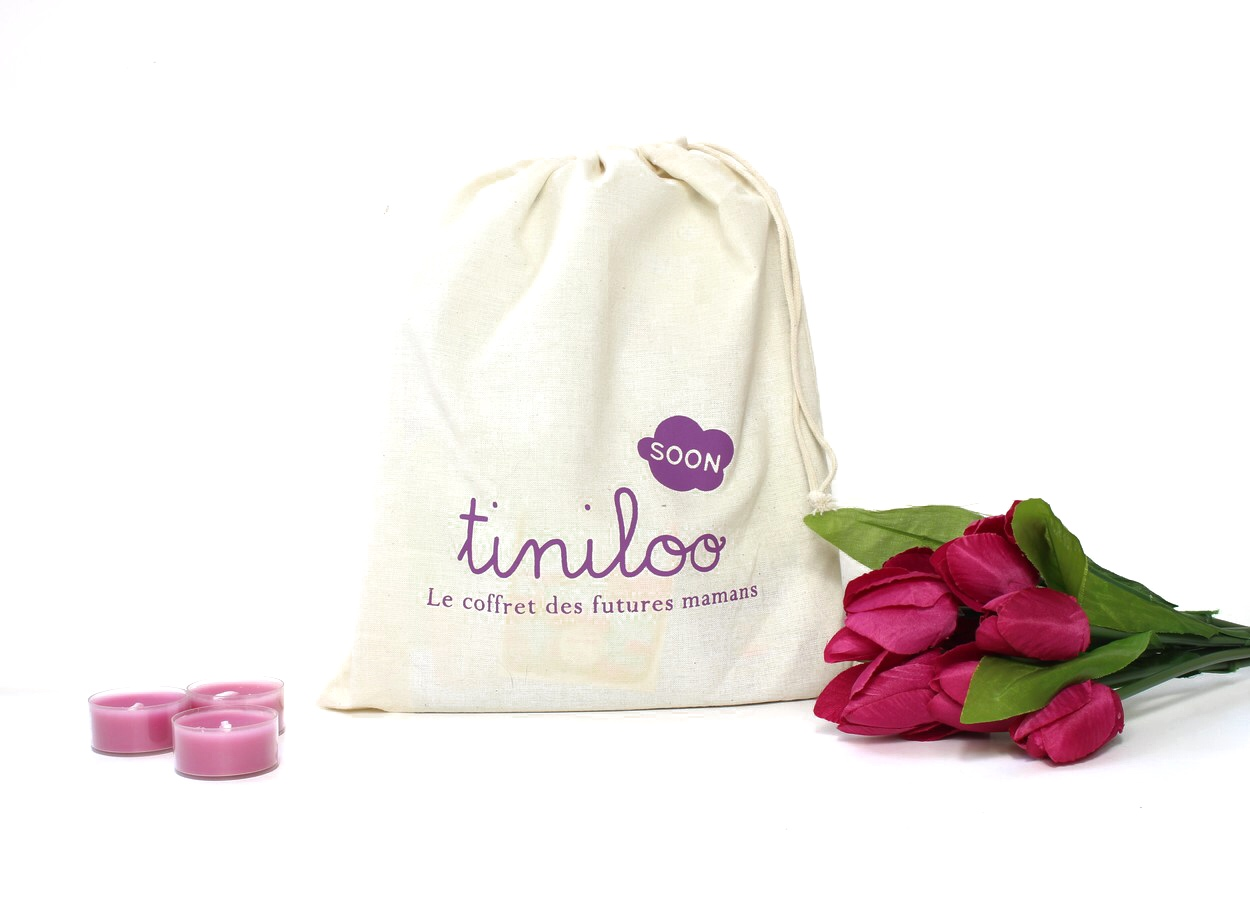 Tiniloo-box