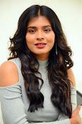 Hebah Patel new dazzling photos-thumbnail-2
