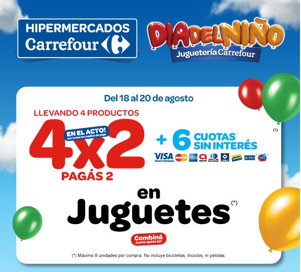 carrefour s failure in singapore Singapore promotions, great deals, warehouse sales, coupons & more in sg hometeamns bukit batok p1d on today last day save up to 80% off ju-ju-be items over at hometeamns bukit batok's ju-ju be warehouse sale over this weekend.