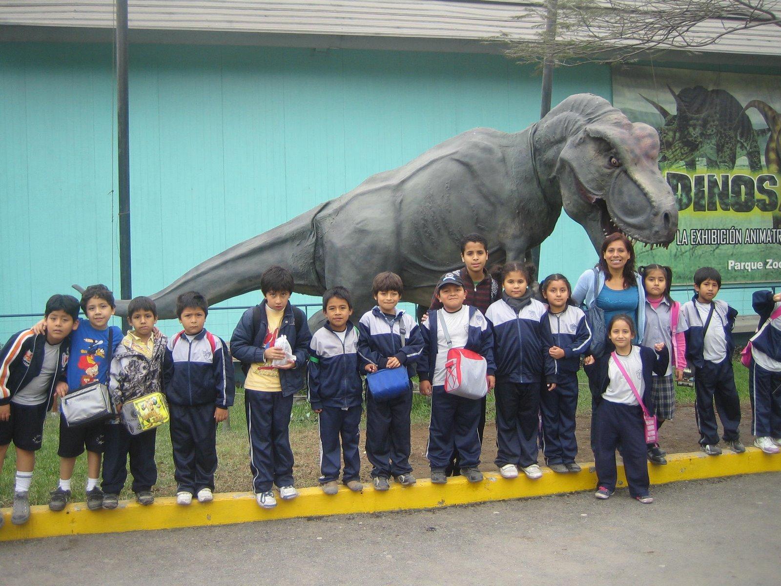 Nos Educamos Y Aprendemos En 2do Grado A 2011 I E Pedro Venturo Visitamos El Zoologico De Huachipa El parque zoológico huachipa es un lugar de entretenimiento y de cultura para el cuidado de la vida animal y el centro ecológico recreacional de huachipa, es un hermoso refugio natural considerado como guías para conocer el zoológico. nos educamos y aprendemos en 2do grado a 2011 ie pedro venturo blogger