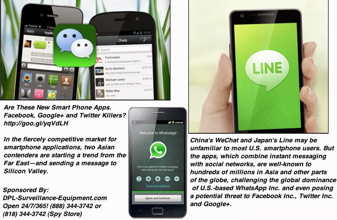 how to change whatsapp message to wechat