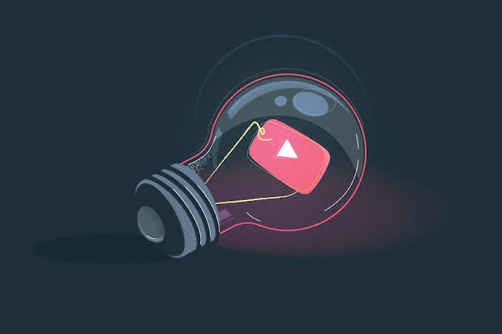 220 lebih Ide Video YouTube Pertama Untuk Pemula