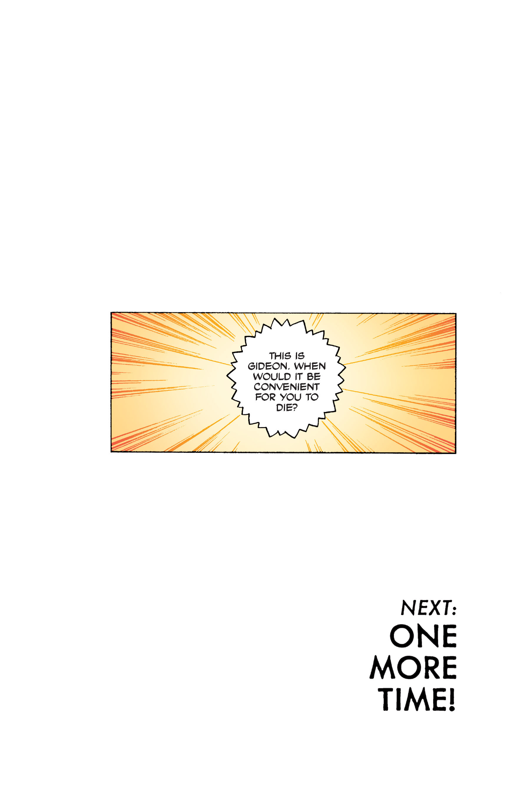 Read online Scott Pilgrim comic -  Issue #5 - 175