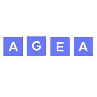 AGEA FX