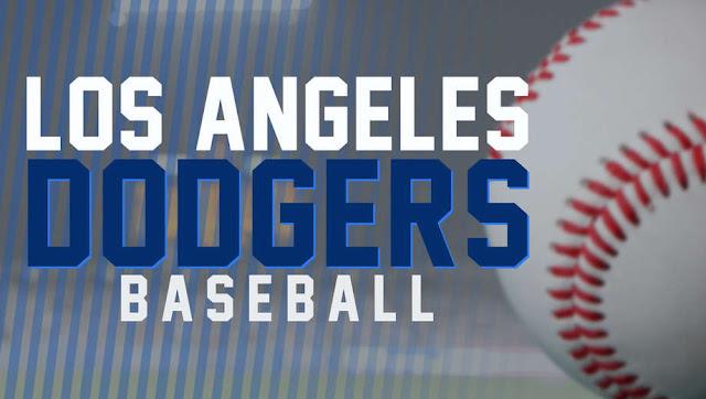 Dodgers, Favorit Awal Astros Untuk Memenangkan World Series 2018