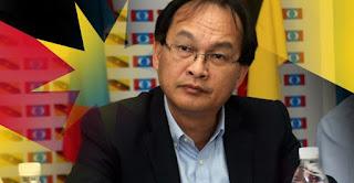 6 'projek sakit' di Sarawak gagal siap ikut jadual