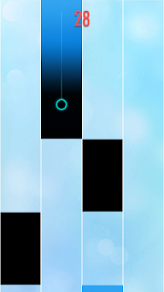 Download Game Piano Tiles 2.Apk