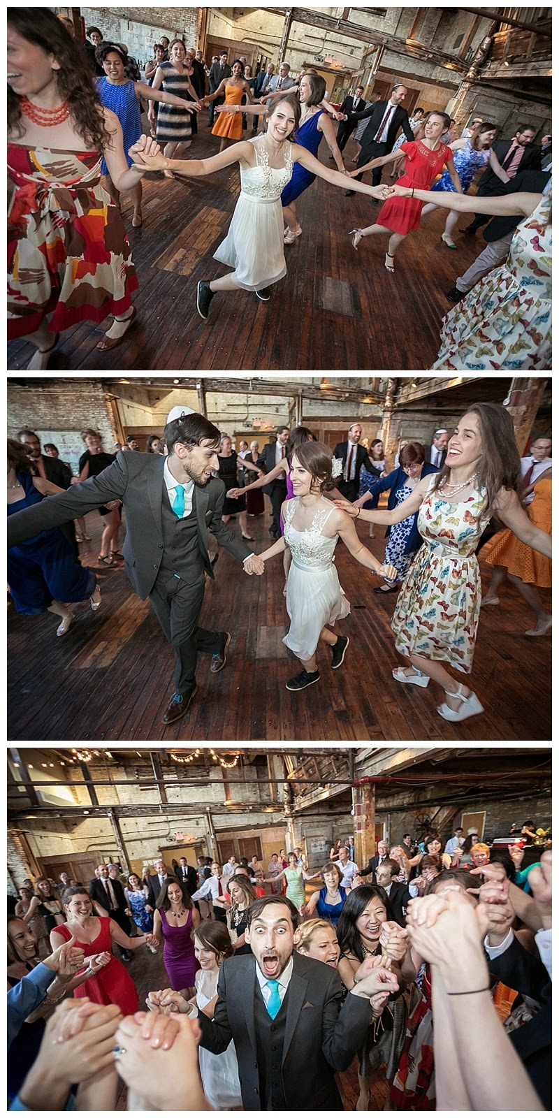 http://stylishhipweddings.com/blog/anna-and-nats-wedding-at-greenpoint-loft/