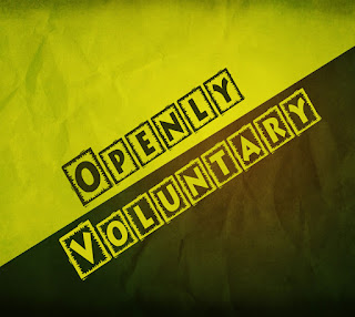 Openly Voluntary