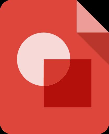 Control Alt Achieve 4 Ways To Play Videos In Google Docs