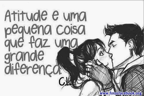 Tag Frases De Amor Para Postar No Facebook Com Imagens