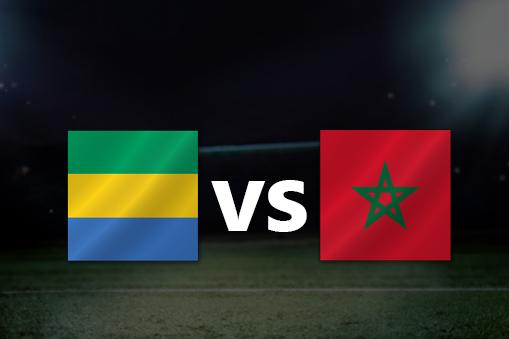 مباشر مشاهدة مباراة المغرب و الجابون 15-10-2019 بث مباشر يوتيوب بدون تقطيع