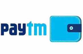 Trick to get 20RS free mobile recharge from Paytm (Instant