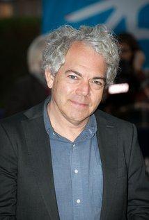 Michael Almereyda. Director of Experimenter