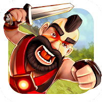 Tiny Armies v1.7.1 Mod Apk for Android