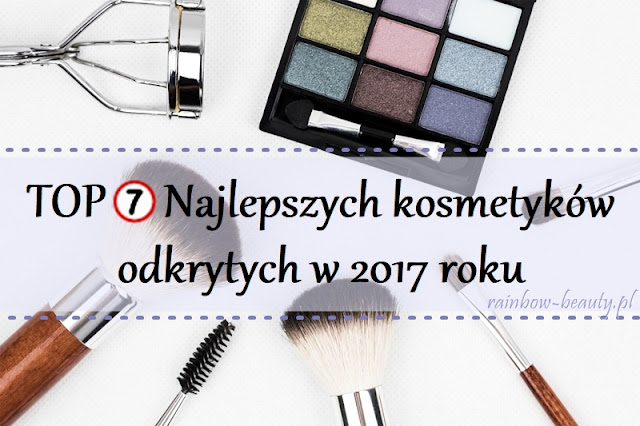 kosmetyki-roku