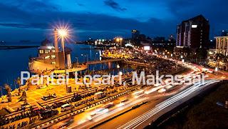 Alamat PT Pegadaian Di Makassar